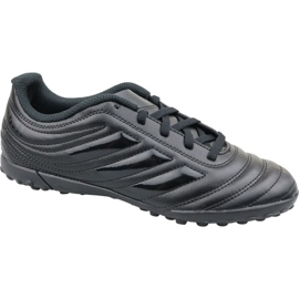 Adidas Copa 19.4 Tf Jr G26975 voetbalschoenen