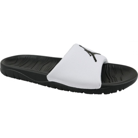 Nike Jordan wit Jordan Break Slide M AR6374-100 slippers