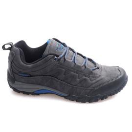 MXC6805 trekkingschoenen grijs