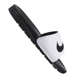 Nike Benassi Solarsoft Slide 705474-100 slippers