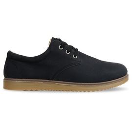 Klassieke schoenen Schoenen 1307 Zwart