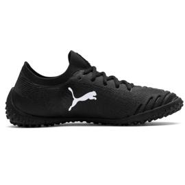 Puma 365 Concrete 1 St M 105752 01 voetbalschoenen