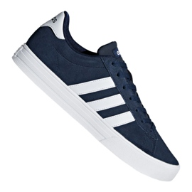 Marine Adidas Daily 2.0 M DB0271 schoenen