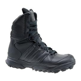 Zwart Adidas GSG-9.2 M 807295 schoenen