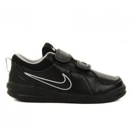Nike Pico 4 Jr 454500-001 schoenen zwart