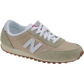 New Balance M U410SD schoenen bruin