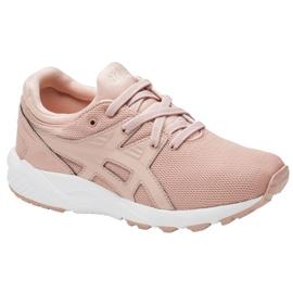 Asics Gel-Kayano Trainer Evo Ps Jr C7A1N-1717 schoenen roze