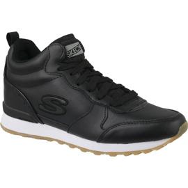 Skechers Og 85 W 128-BLK schoenen zwart