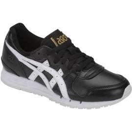 Asics Gel-Movimentum W 1192A002-001 schoenen zwart