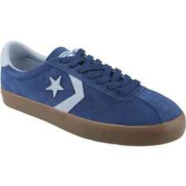 Converse Breakpoint M C159726 schoenen marine