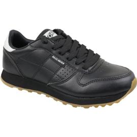Skechers Og 85 Old School Cool W 699-BLK schoenen zwart