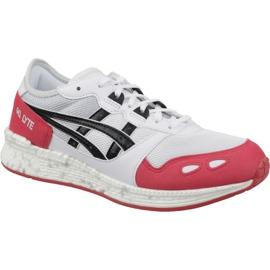 Asics HyperGel-Lyte M 1191A017-100 schoenen