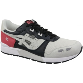 Asics Gel-Lyte M 1191A023-701 schoenen