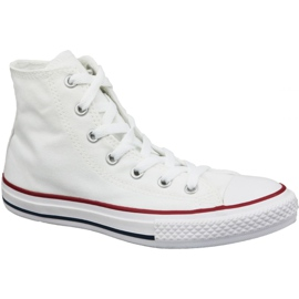 Converse Chuck Taylor All Star Jr 3J253C schoenen wit