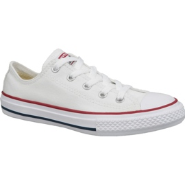 Converse Chuck Taylor All Star Core Ox 3J256C wit