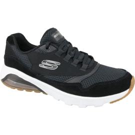 Skechers Skech-Air Extreme W 12922-BLK schoenen zwart
