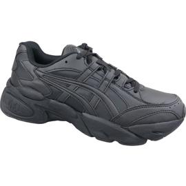 Zwart Asics Gel-BND M 1021A217-001 schoenen