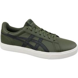 Groen Asics Classic Ct M 1191A165-300 schoenen