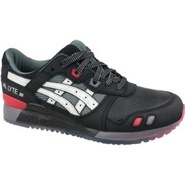 Asics Gel-Lyte Iii M 1191A252-001 schoenen