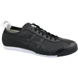 Asics Onitsuka Tiger Mexico 66 U schoenen 1183A443-001 zwart