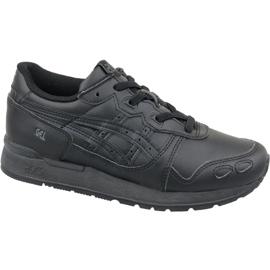 Asics Gel-Lyte Jr 1194A015-001 schoenen zwart