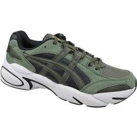 Asics Gel-BND M 1021A216-300 schoenen groen