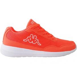 Kappa Volg W 242495 Nc 2910 schoenen oranje