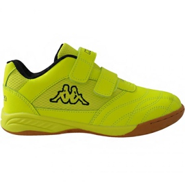 Kappa Kickoff Oc Jr 260695K 4011 schoenen