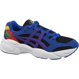 Asics Gel-BND M 1021A145-002 schoenen