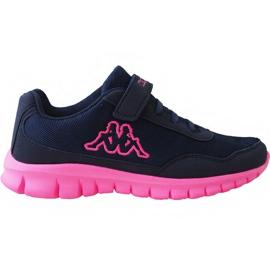 Kappa Volg Bc Jr 260634K 6722 schoenen