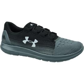 Grijs Under Armour Remix 2.0 M 3022466-002 schoenen
