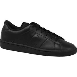 Nike Tennis Classic Prm Gs W 834123-001 schoenen zwart