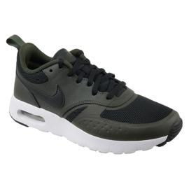 Nike Air Max Vision Gs W 917857-001 schoenen groen