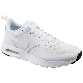 Nike Air Max Vision Gs W 917857-100 schoenen wit