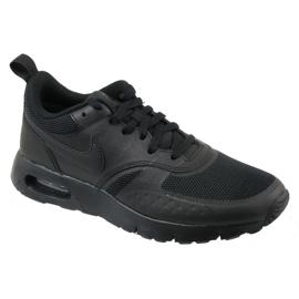 Nike Air Max Vision Gs W 917857-003 schoenen zwart