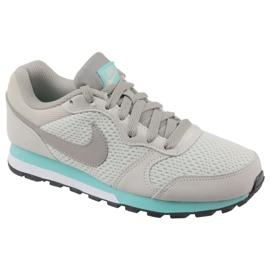 Nike Md Runner 2 W 749869-101 grijs