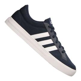 Marine Adidas Vs Set M AW3891 schoenen