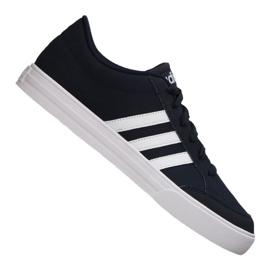 Marine Adidas Vs Set M BB9673 schoenen