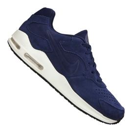 Nike Air Max Guile Prime M 916770-400 schoenen marine