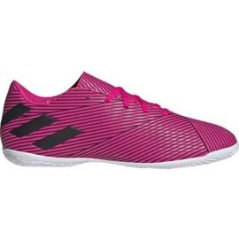 Adidas Nemeziz 19.4 In M F34527 indoorschoenen
