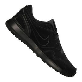 Zwart Nike Air Vibenna Prem M 917539-002 schoenen