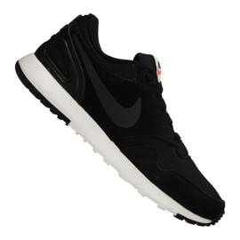 Zwart Nike Air Vibenna M 866069-001 schoenen