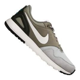 Nike Air Vibenna Se M 902807-006 schoenen
