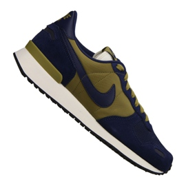 Nike Air Vortex M 903896-303 schoenen