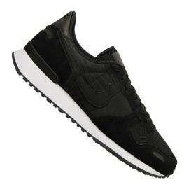 Zwart Nike Air Vortex M 903896-012 schoenen