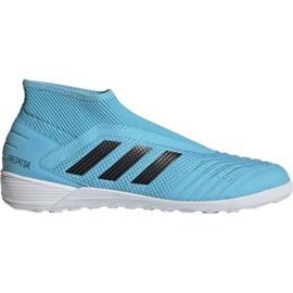 Adidas Predator 19.3 Ll In M EF0423 indoorschoenen