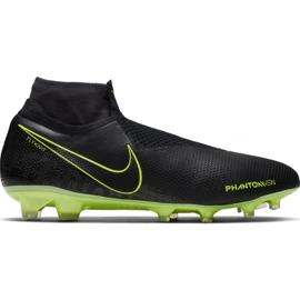 Nike Phantom Vsn Elite Df Fg M AO3262-007 voetbalschoenen