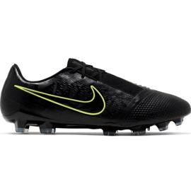 Nike Phantom Venom Elite Fg M AO7540-007 voetbalschoenen