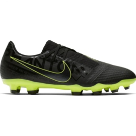 Nike Phantom Venom Academy Fg M AO0566-007 voetbalschoenen