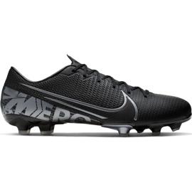 Nike Mercurial Vapor 13 Academy FG / MG M AT5269 001 voetbalschoenen